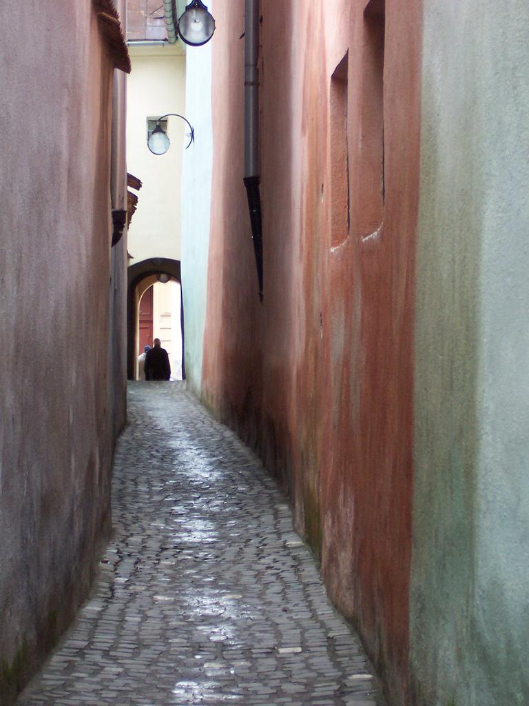 strada-sforii2