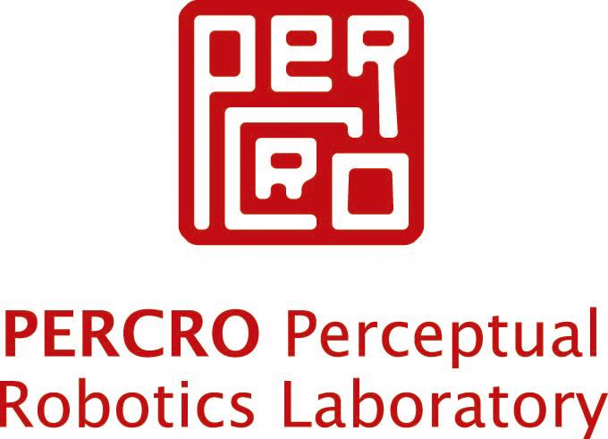 percro_logo_vertical